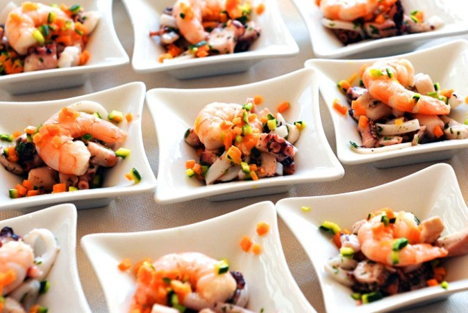 Atlanta Catering For Corporate Events  Weddings   Social Events Culinary Services is an Atlanta based full   service catering company which  provides party planning and event management services for corporate  entertaining