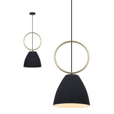 designer pendant lighting uk # 29