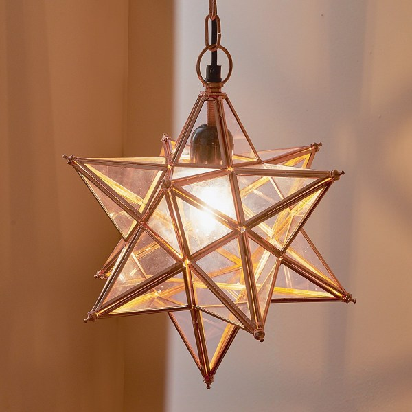 Moravian Star Ceiling Light   Lighting   Culture Vulture Direct Star Ceiling Light