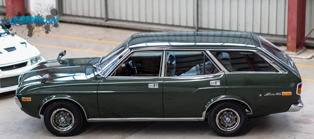 mazda rx4 wagon - 1021×453