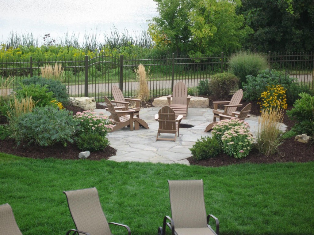 Outdoor Living Designs Minneapolis Outdoor Living