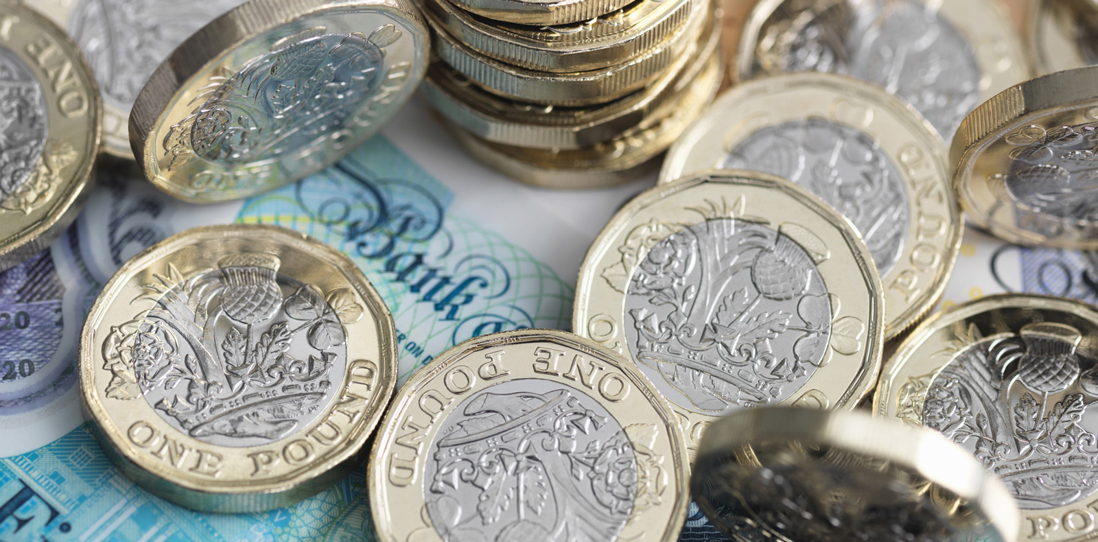 Sterling Finds A More Solid Base For 2018 Foreign