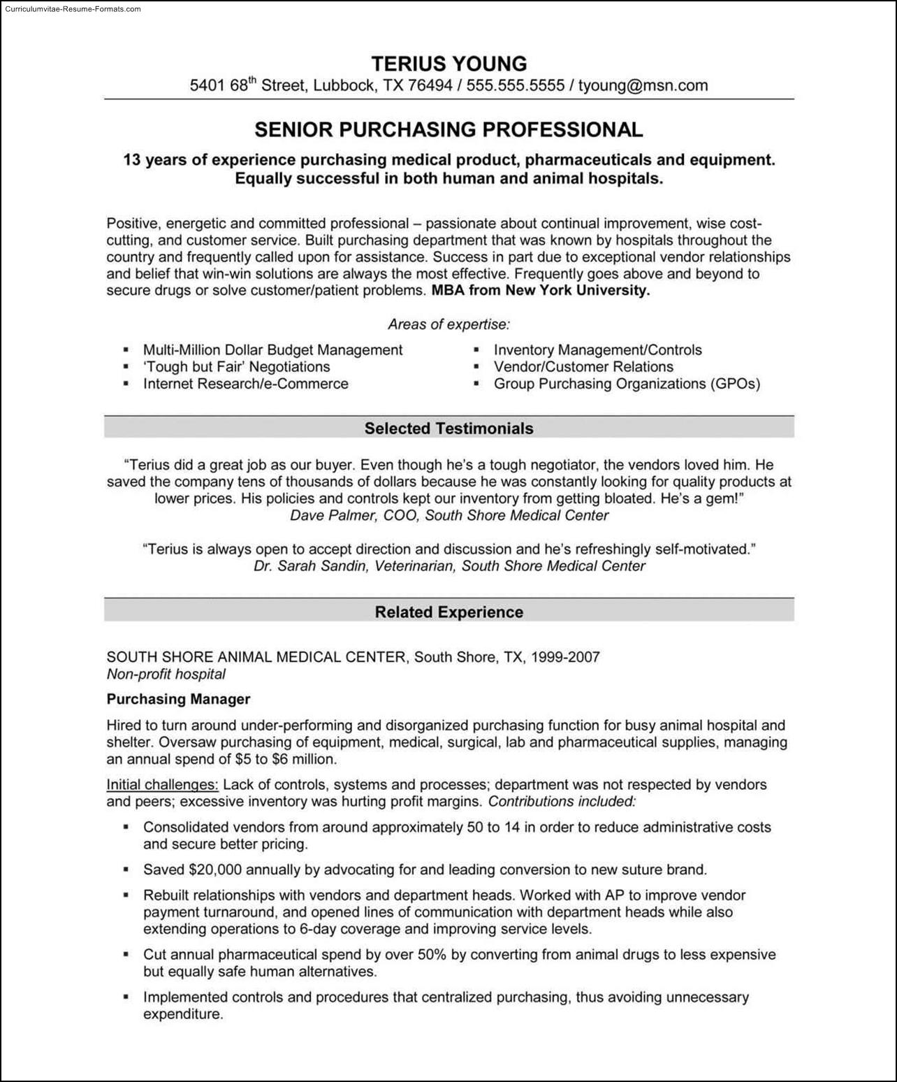 Search Resumes Using Google 3GA9Q Guerrilla Resume Template