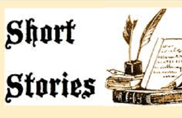 Short Story Competition   Curry Mallet 2014   Past Years  Winning Stories