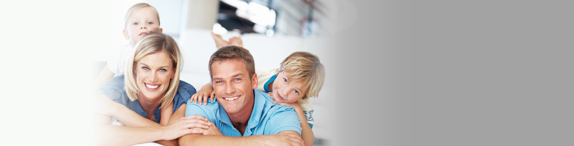 Best Affordable Health Insurance