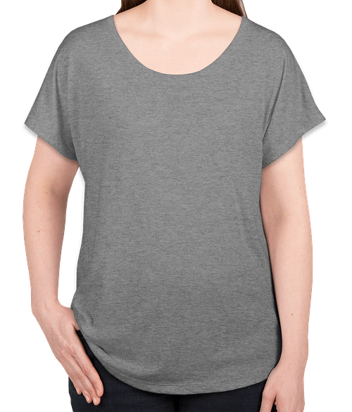 Mothers Day T Shirt Designs Designs For Custom Mothers