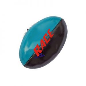 Promotional-AFL-Ball-1