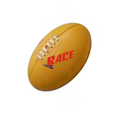 Promotional-Australian-Rules-Football-2
