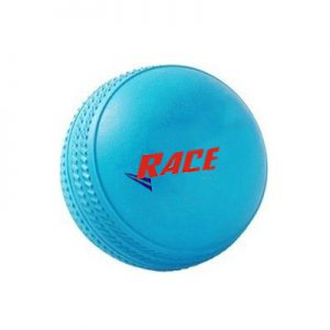Promotional-Rubber-Ball-1