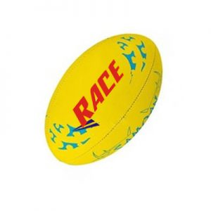 Training-Rugby-Ball-2