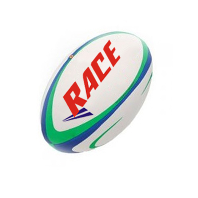 Training-Rugby-Ball-307_11_2015_07_32_44