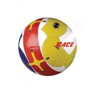 Training-Soccer-Ball-20