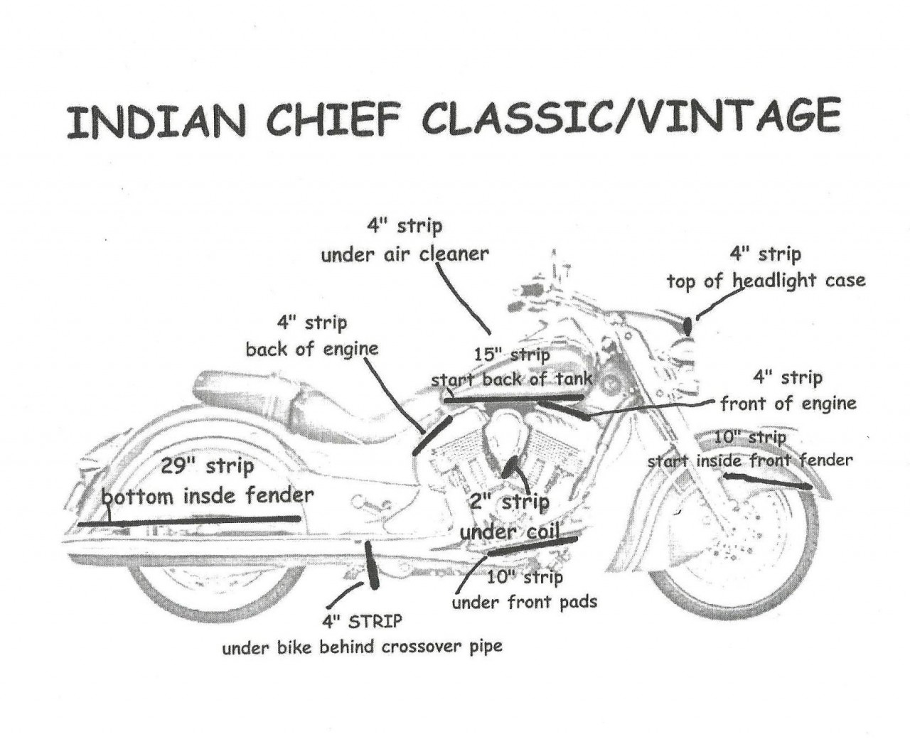 Indian chief wiring diagram wiring diagrams schematics 1946 indian chief wiring diagram wiring diagram victory wiring diagrams indian chief parts electrical diagram 99 indian best site wiring harness 92 gmc cheapraybanclubmaster Image collections