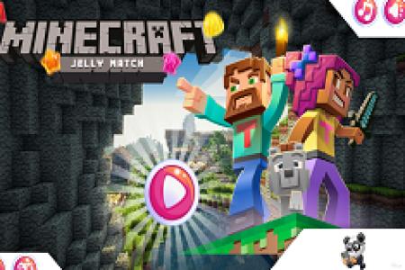 Minecraft Spielen Deutsch Minecraft Unity Spiele Bild - Minecraft unity spiele