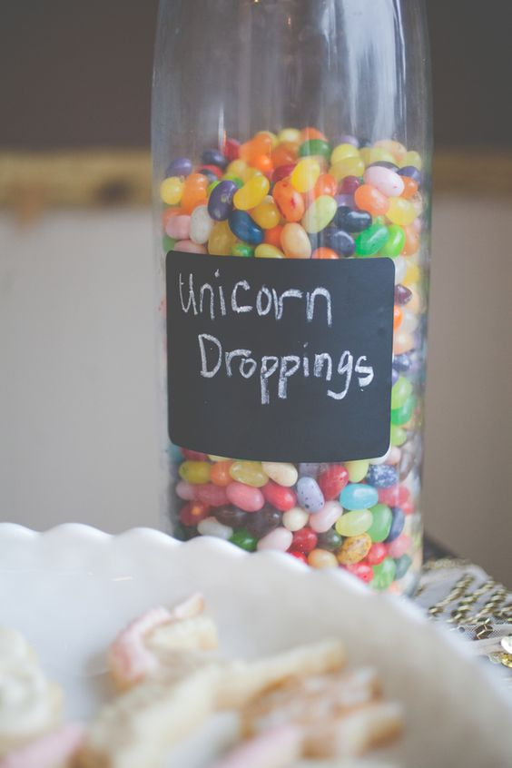 Birthday Invitations Diy Ideas