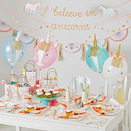 Baby Invitation Christening