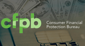 When Is The CFPB Not The CFPB  When It s the BCFP