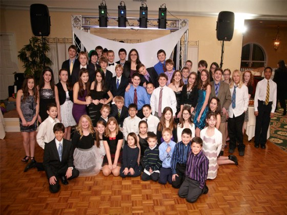 Evan s Bucks County Bar Mitzvah with Cutting Edge Entertainment and     The staff at Jericho National Golf Club were an absolute pleasure to work  with  and were really on top of their game  I work with Hy Paul Photography  quite