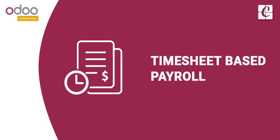 Timesheet Based Payroll timesheet based payroll png