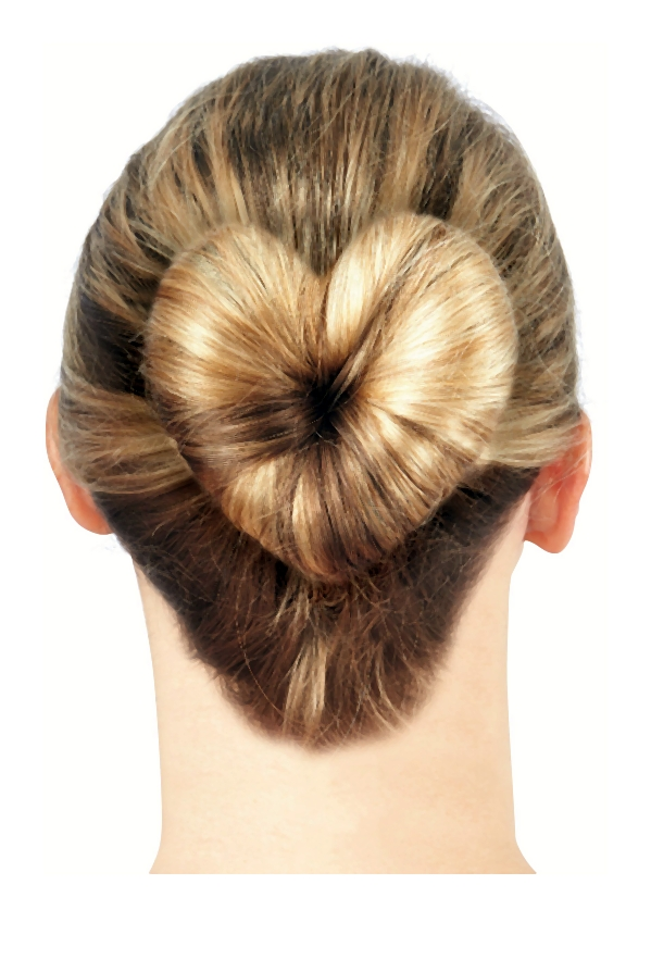 walentynki-2014-Claires_Heart_Shaped_Attached_Bun-002-2014-01-23 _ 17_07_34-75
