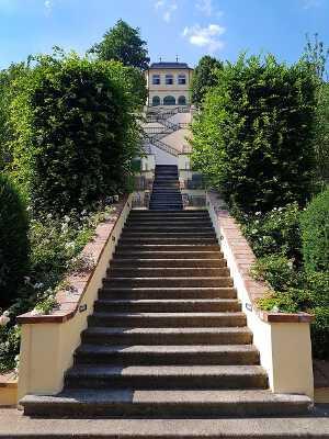 Что посмотреть и куда сходить в Праге Что посмотреть и куда сходить в Праге: ТОП-25 достопримечательностей sad