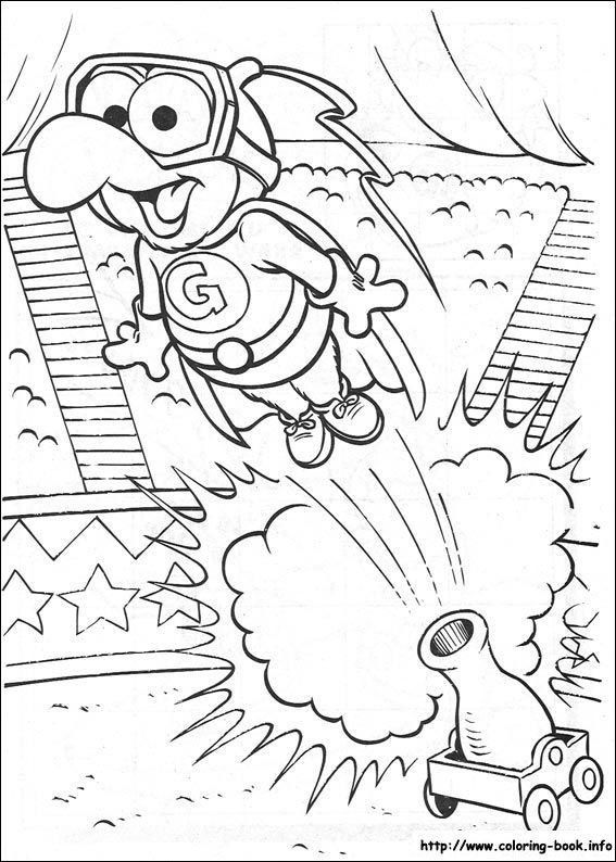 submarine coloring pages # 63