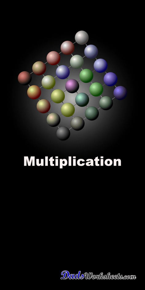 804 Multiplication Worksheets for You to Print Right Now Multiplication and Division Grid Puzzle Worksheets      Strategy for Learning  Multiplication