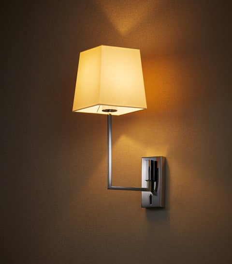 Battery Powered Picture Lamps