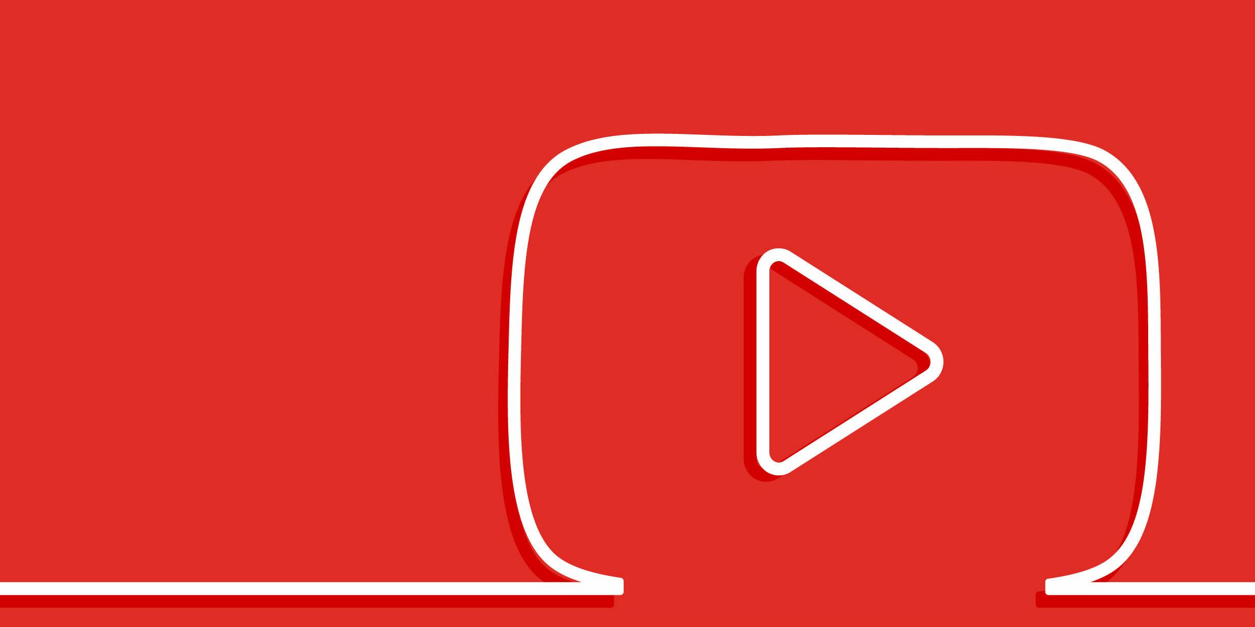 YouTube Premium 订阅指南,每月最低仅需 3 元