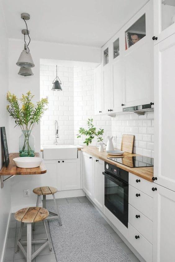 Create Your Dream Kitchen Online