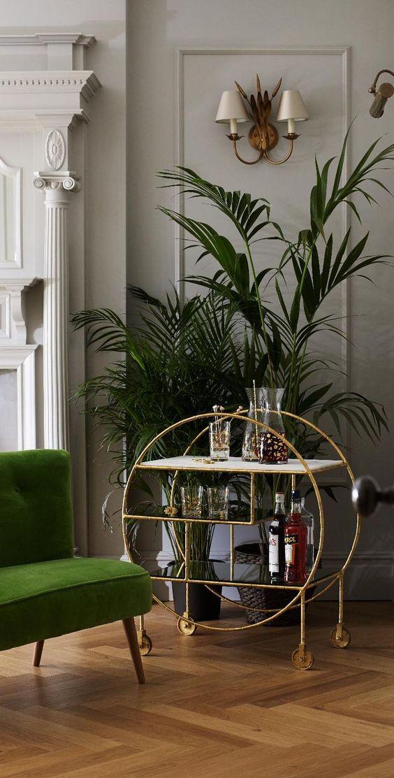 Decor Jungle Home Ideas