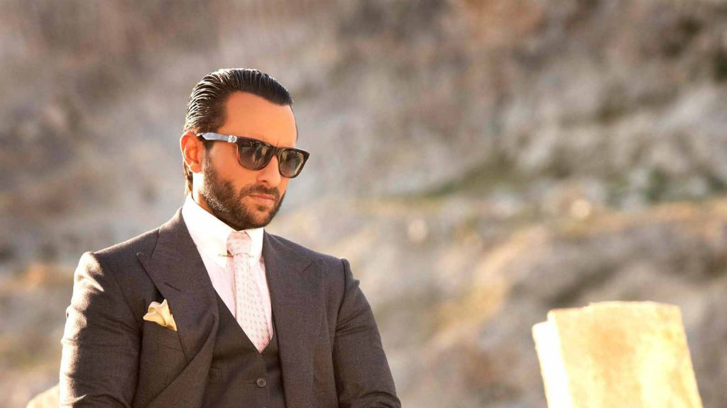 Top 10 Richest Actors of India and Their Net Worth 2018 ...