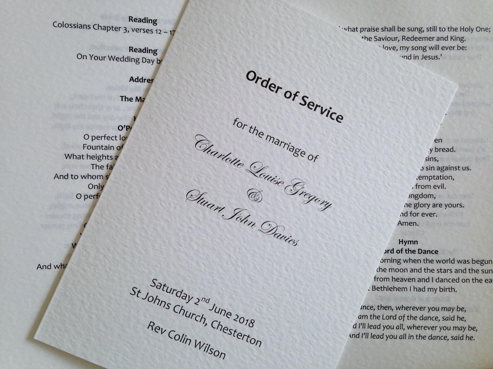 Catholic Baptism Invitations Uk