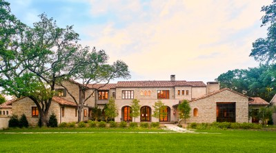 Best Custom Home Builders (Design-Build) in Dallas (with ...