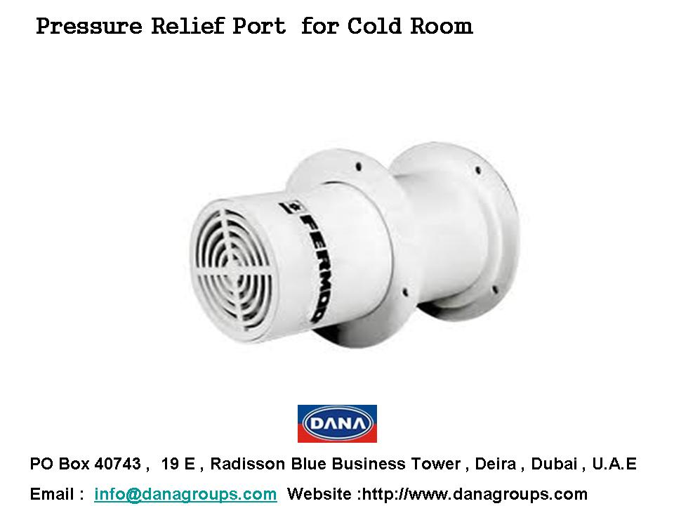 Heating And Air Conditioning Units