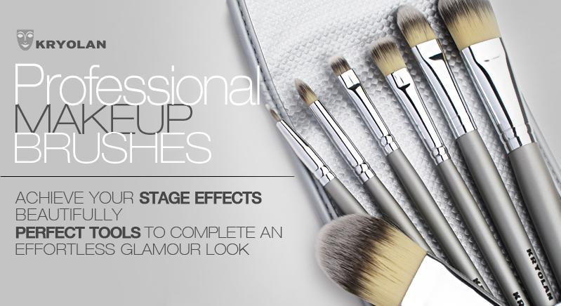 Zealand Fresh Cosmetics New