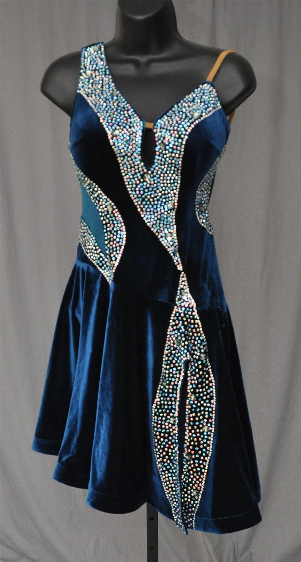 And Velvet Dresses Skirts