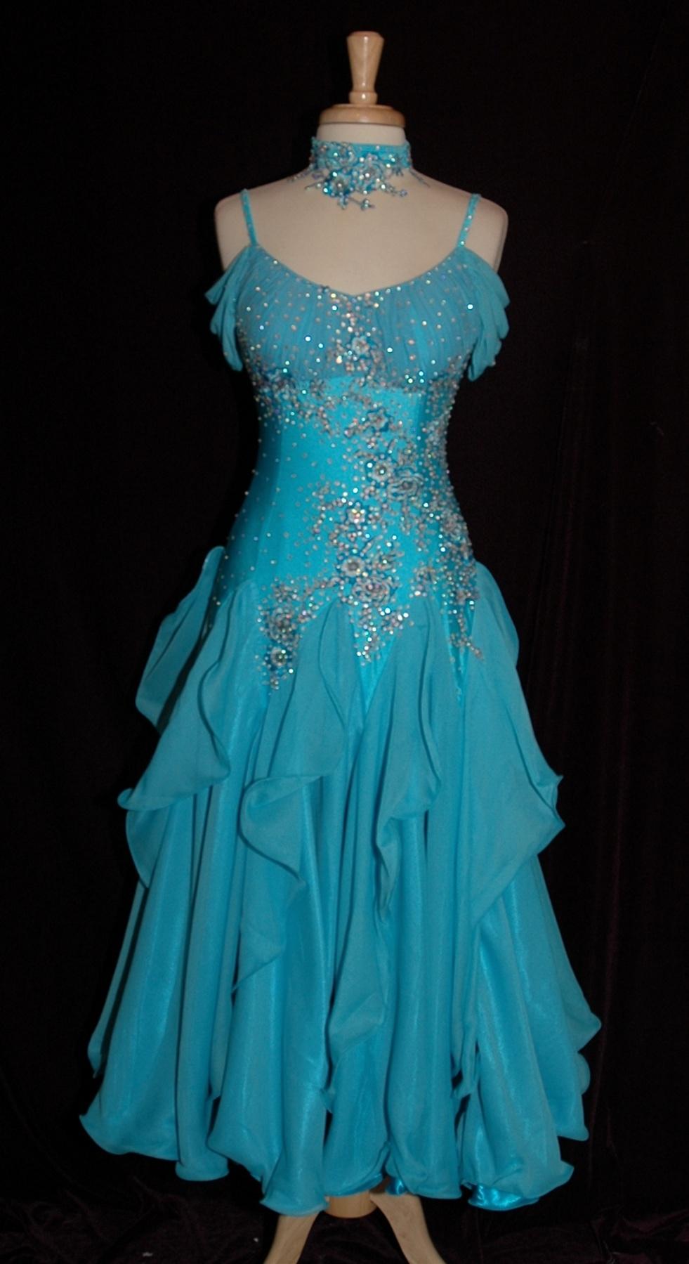 I Love Wear Dresses