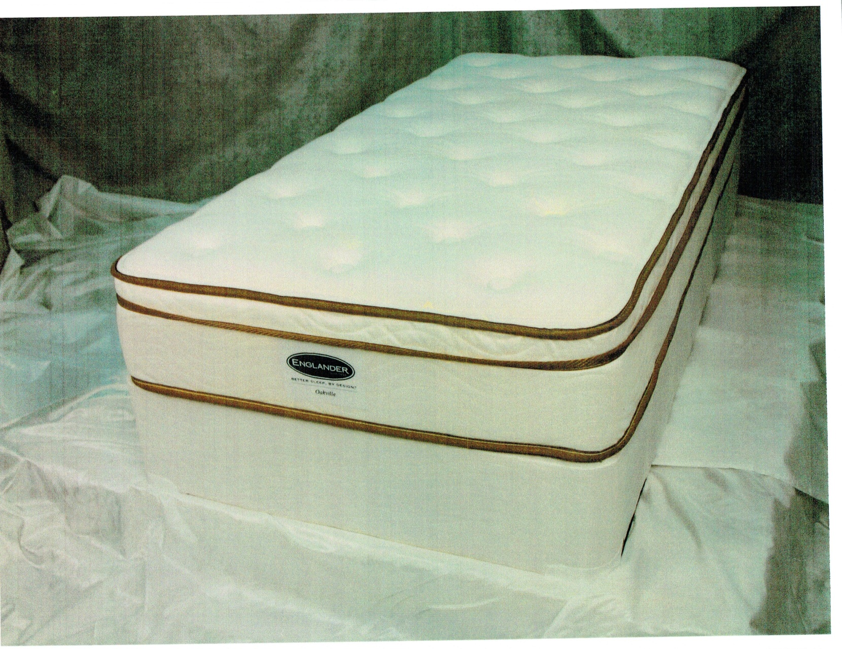 Queen Size Mattresses   Dan Dan the Mattress Man Mattresses     Oakville  mattress only