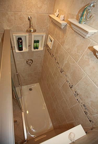 Best Kitchen And Bath