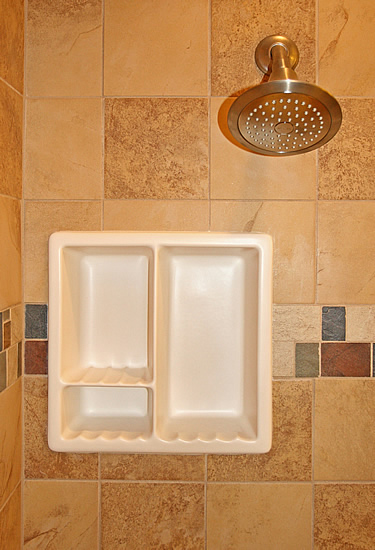 Bathroom Remodeling Diy Information Pictures Photos