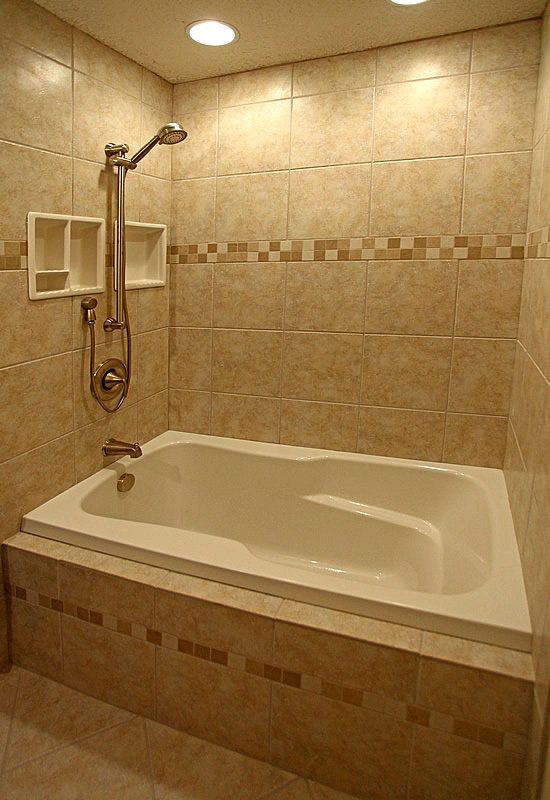 Small Bathroom Remodeling Fairfax Burke Manassas Remodel Pictures     best small bathroom tub review