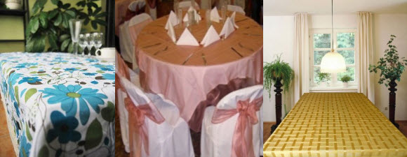 Table Linens Less Coupon Code