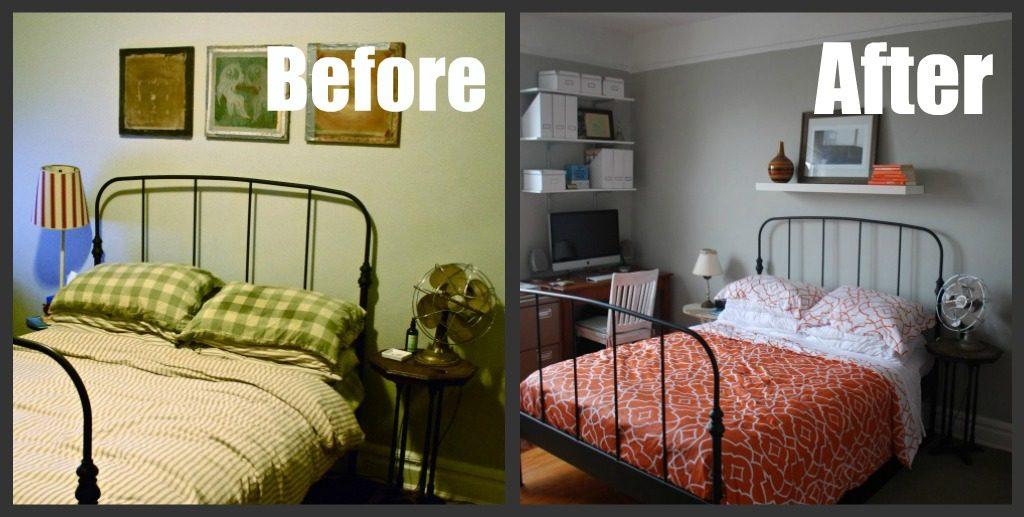 Ways To Decorate Bedroom