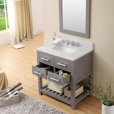 Treat Yourself With Small Bathroom Vanities   darbylanefurniture com Popular 25  best ideas about Small Bathroom Vanities on Pinterest   Small  bathroom bathroom vanities