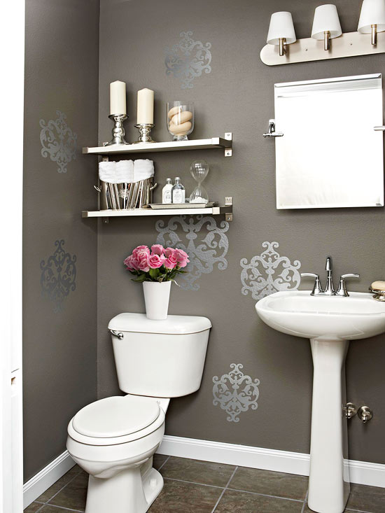 Best Free Bathroom Design Tool