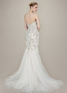 Bridal   Tuxedo Shop   Warrington  PA   Darianna Bridal   Tuxedo Wedding Gowns in Bucks County