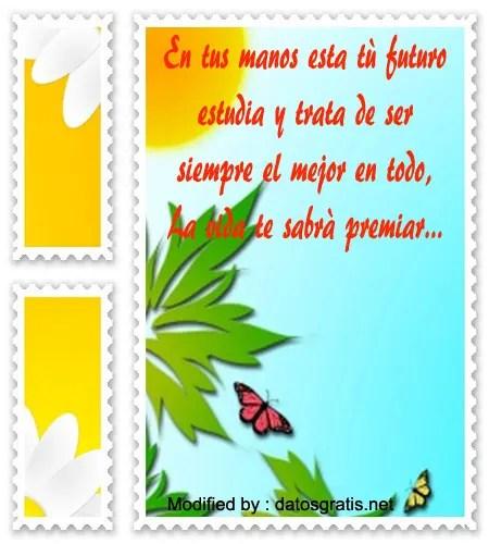 Imagenes Felicitaciones De Graduacion