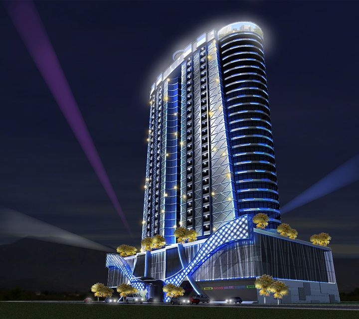 Aeon Towers Davao Davao Property Finder