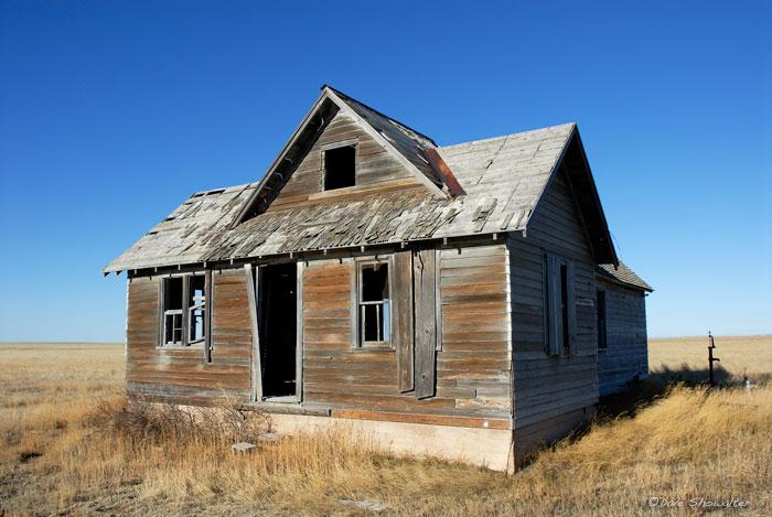 Town Houses Colorado
